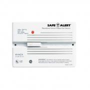 Safe-T-Alert 12V Propane Detector Flush Mount   NT03-0261  - LP Gas Products
