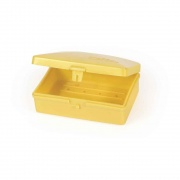 Camco Soap Dish  NT03-0345  - Camping and Lifestyle - RV Part Shop USA