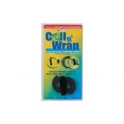 AP Products Coil N' Wrap Air/Propane Hose   NT03-0517  - LP Gas Products - RV Part Shop USA