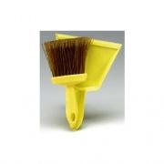 Coghlans Whisk Broom/ Dust Pan   NT03-0577  - Kitchen