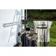 Stromberg-Carlson Clothes Line   NT03-0652  - Camping and Lifestyle