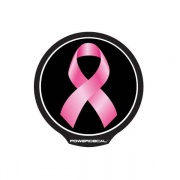 Power Decal Breast Cancer Decal Rpk   NT03-0661  - Auxiliary Lights