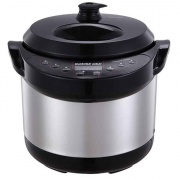 Ming's Mark Electric Pressure Cooker   NT03-0689  - Kitchen