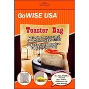 Ming's Mark Non-Stick Toaster Bag   NT03-0704  - Kitchen