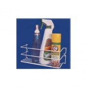 AP Products Kitchen Kaddy-White   NT03-0779  - Kitchen