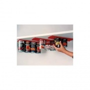 Topline 3Pk Can-Up Can Holder   NT03-0799  - Patio