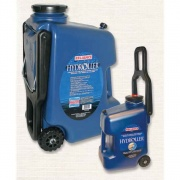 Reliance Hydroller Water Carrier   NT03-0821  - Camping and Lifestyle