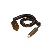 Marinco 12V Extension Cord   NT03-0868  - 12-Volt