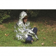 Camco CAMCO SuRVival Poncho  NT03-1468  - Camping and Lifestyle - RV Part Shop USA