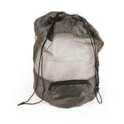 Camco Laundry Bag  NT03-1473  - Camping and Lifestyle - RV Part Shop USA