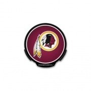 Power Decal Powerdecal Washington Redskins   NT03-1498  - Auxiliary Lights