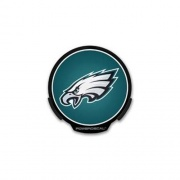 Power Decal Powerdecal Philadelphia Eagles   NT03-1508  - Auxiliary Lights