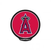 Power Decal Powerdecal L.A. Angels   NT03-1531  - Auxiliary Lights
