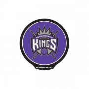 Power Decal Powerdecal Sacramento Kings   NT03-1555  - Auxiliary Lights - RV Part Shop USA