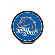 Power Decal Powerdecal Boise St   NT03-1574  - Auxiliary Lights - RV Part Shop USA