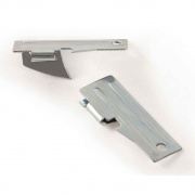 Camco Can Opener 2 Pack   NT03-5011  - Patio