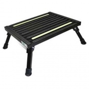 Safety Step Glow Stripes   NT04-0223  - Step and Foot Stools