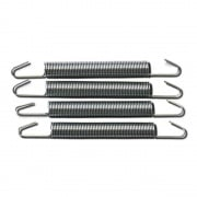 Prest-O-Fit RV Step Rug Replacement Springs   NT04-0480  - RV Steps and Ladders - RV Part Shop USA