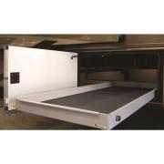 Mor/Ryde Cargo Slide   NT05-0011  - RV Storage