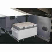 Mor/Ryde Freezer Tray   NT05-0495  - Refrigerators - RV Part Shop USA