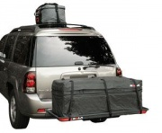 Rola Products Wallaroo Expandable Cargo Carrier   NT05-1159  - RV Storage