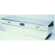 UWS Tool Box 36W 36L X 18H X 20W   NT05-1921  - Tool Boxes - RV Part Shop USA