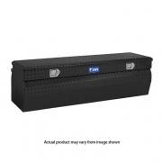 UWS Tool Box 48W Black 48L X 18T X 20W   NT05-1926  - Tool Boxes - RV Part Shop USA