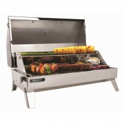 Camco Olympian 6500 Gas Grill   NT06-0085  - Camping and Lifestyle