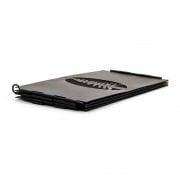 Camco Portable Campfire Ring  NT06-0111  - Patio