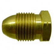Marshall Hard Nose POL Plug   NT06-0293  - LP Gas Products - RV Part Shop USA