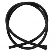 Marshall Replacement Hose And Bell   NT06-0296  - LP Gas Products - RV Part Shop USA