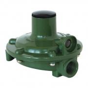 Marshall Regulator -230-90 Regulator -230-1618  NT06-0437  - LP Gas Products - RV Part Shop USA