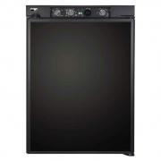 Norcold 3-Way Refrigerator/DC 1Dr 3' Right Hand Black Trim   NT07-0018  - Refrigerators