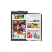 Norcold Refrigerator/LP-AC/Black   NT07-0145  - Refrigerators - RV Part Shop USA