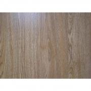 FRV Door Panel Set Woodgrain   NT07-0184  - Refrigerators - RV Part Shop USA