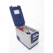 ARB USA Fridge 50 Quart Usa-B   NT07-0421  - Refrigerators