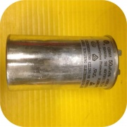 Dometic 15K AC Large Run Capacitor   NT08-0801  - Air Conditioners - RV Part Shop USA