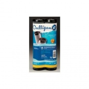 Culligan Intl 1 Pair Culligan Cartridges   NT10-0418  - Freshwater