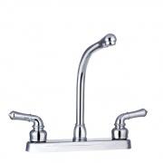 Dura Faucet Classical Hi-Rise RV   NT10-1302  - Faucets - RV Part Shop USA