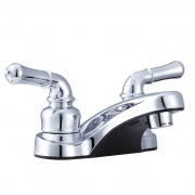 Dura Faucet Classical RV Lavatory   NT10-1307  - Faucets