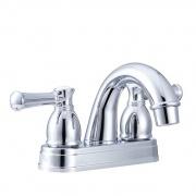 Dura Faucet Designer Arc Spout RV   NT10-1315  - Faucets - RV Part Shop USA