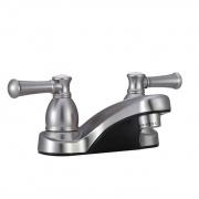 Dura Faucet Designer RV Lavatory   NT10-1317  - Faucets - RV Part Shop USA