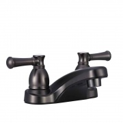 Dura Faucet Designer RV Lavatory   NT10-1318  - Faucets - RV Part Shop USA