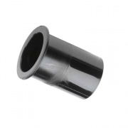 """Sea Tech 1/2\\"""" Tube Support Liner   NT10-8191  - Freshwater"""