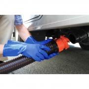 Camco Gloves 1 Pair Medium   NT11-5789  - Sanitation