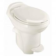 Thetford Aqua Magic Style Plus High Profile   NT12-0223  - Toilets