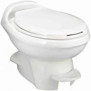 Thetford AM Style Plus Low White   NT12-0226  - Toilets