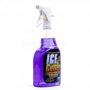 Camco Ice Cutter Spray 32 Oz   NT13-0002  - Winterizing