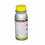 AP Products 8.5 Oz Sika Cleaner 226   NT13-0024  - Roof Maintenance & Repair