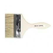"Howard Berger 4\\"" Single X Chip Brush   NT13-0039  - Maintenance and Repair - RV Part Shop USA"